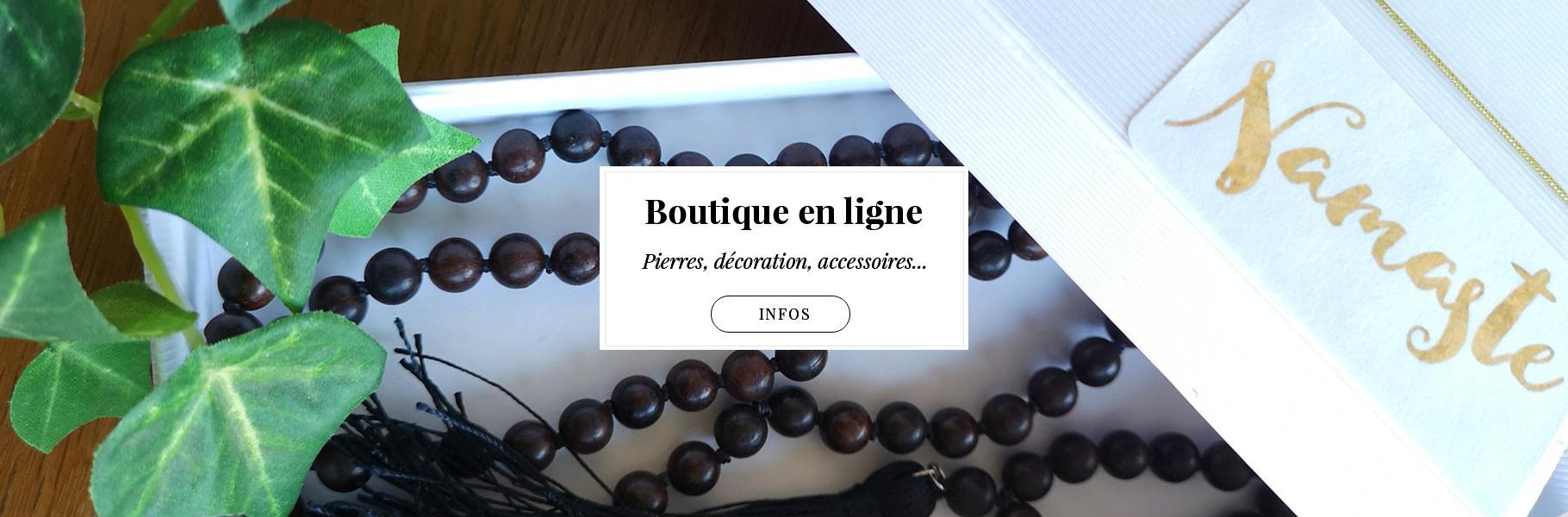 boutique-mineraux-pierre-lithotherapie-deco-bijoux-frejus-var-83