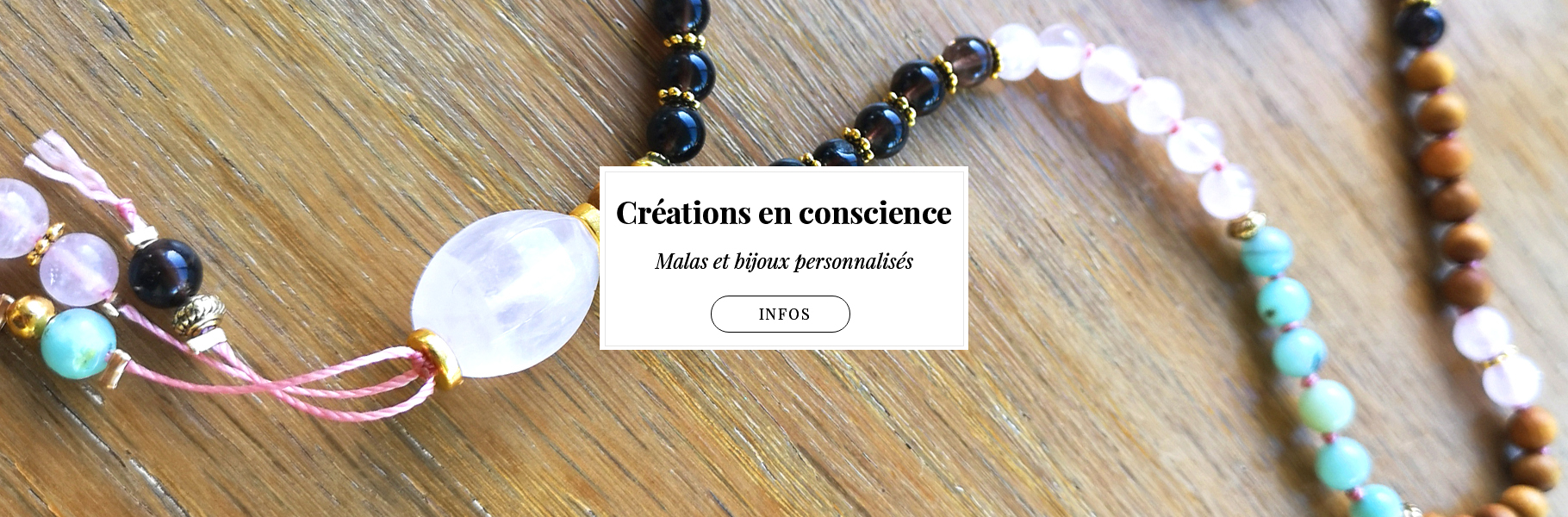 creation-bijou-pierre-mala-meditation-frejus-var