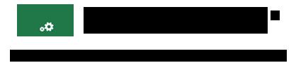 Tand'Aime - Thérapeute holistique, numérologie, lithothérapie, création de bijoux en pierres et malas personnalisés, Fréjus (Var)