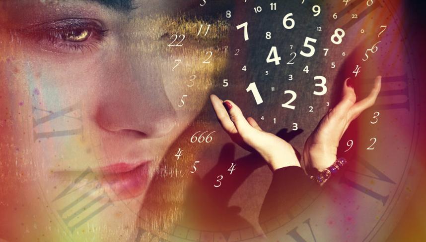 Calculer et comprendre son chemin de vie
