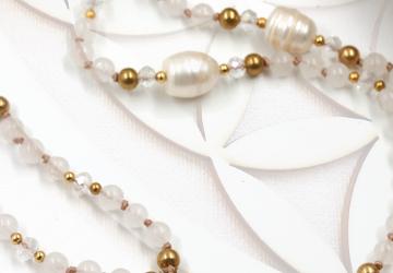 Bijoux intuitifs & sur mesure