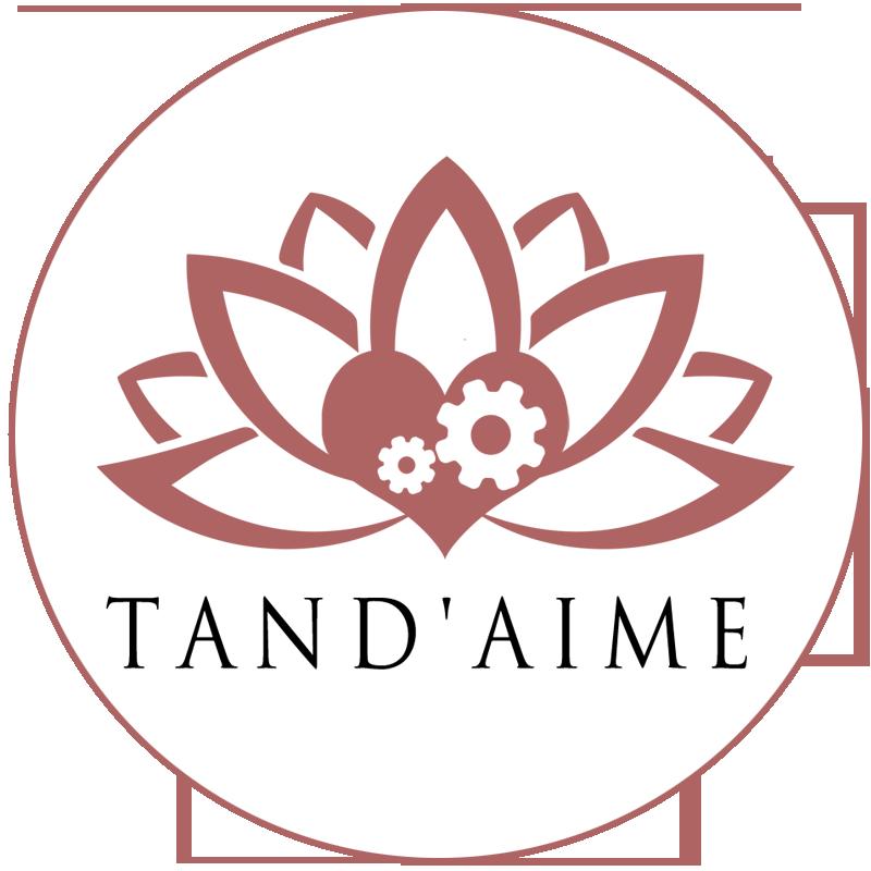TAND'AIME - Lithothérapie, Numérologie, boutique de bijoux, malas et pierres naturelles