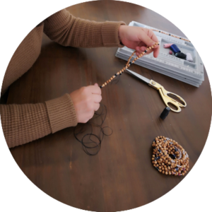 bijoux-sur-mesure-lithotherapie-tandaime