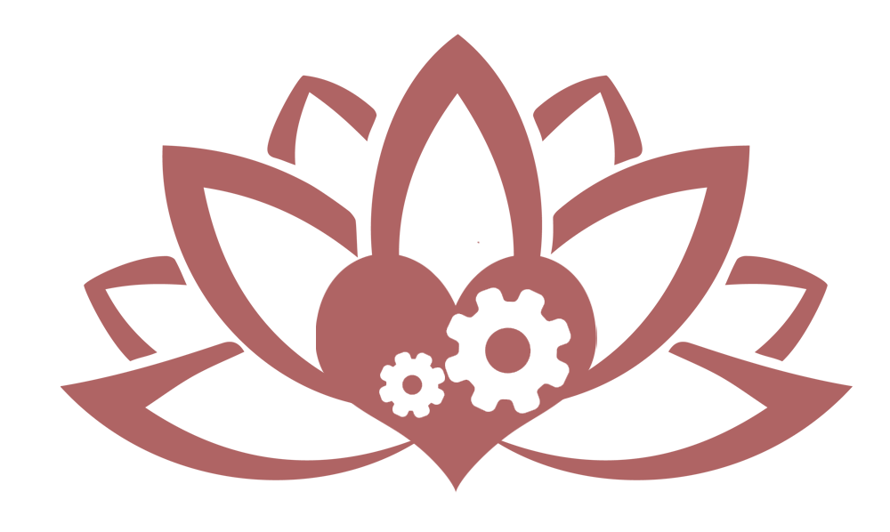 TAND'AIME - Lithothérapie, Numérologie, Magnétisme, Coaching holistique