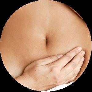 massage-ventre-femme-var-frejus