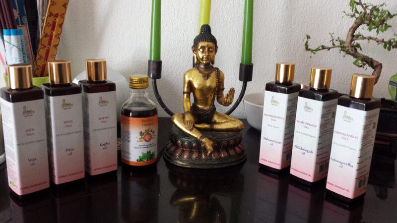 huile-massage-ayurveda-var