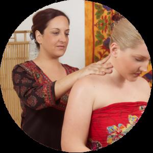 accompagnements-massages-femme-frejus-ayurveda